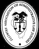 IAALJ Logo Official 2