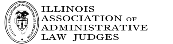 Illinois Association of Administrative Law Judges