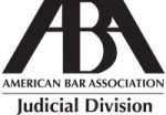 Professional Job Opening - Administrative Law Judge