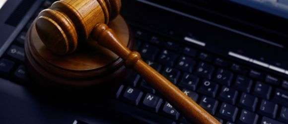 Accessing the Illinois Administrative Code